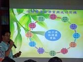 2012-11-03打開數位天空研討會:2012-11-03打開數位天空研討會 (46).jpg