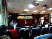 2012-11-03打開數位天空研討會:2012-11-03打開數位天空研討會 (47).jpg