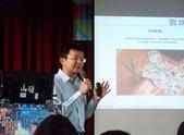 2012-11-03打開數位天空研討會:2012-11-03打開數位天空研討會 (1).jpg