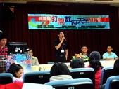 2012-11-03打開數位天空研討會:2012-11-03打開數位天空研討會 (53).jpg