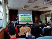 2012-11-03打開數位天空研討會:2012-11-03打開數位天空研討會 (2).jpg