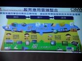 2012-11-03打開數位天空研討會:2012-11-03打開數位天空研討會 (3).jpg