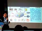 2012-11-03打開數位天空研討會:2012-11-03打開數位天空研討會 (4).jpg