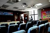 2012-11-03打開數位天空研討會:2012-11-03打開數位天空研討會 (58).jpg