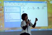 2012-11-03打開數位天空研討會:2012-11-03打開數位天空研討會 (111).jpg