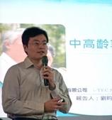 2012-11-03打開數位天空研討會:2012-11-03打開數位天空研討會 (9).jpg