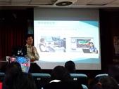 2012-11-03打開數位天空研討會:2012-11-03打開數位天空研討會 (11).jpg