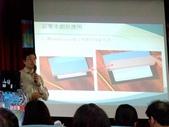 2012-11-03打開數位天空研討會:2012-11-03打開數位天空研討會 (13).jpg