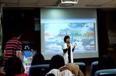 2012-11-03打開數位天空研討會:2012-11-03打開數位天空研討會 (15).jpg