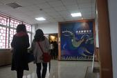北部人文風土:參觀台北電台