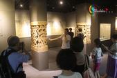 山東濰坊市博物館:IMG_2795.jpg