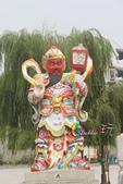 山東濰坊市寒亭區楊家埠:IMG_2827.jpg