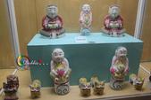 山東濰坊市博物館:IMG_2763.jpg