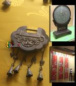山東濰坊市博物館:IMG_2741.jpg