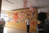 山東濰坊市博物館:IMG_2748.jpg