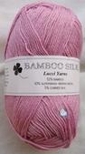 線材-冬線:$250 BAMBOO SILK 環保有機竹碳絲毛線.jpg