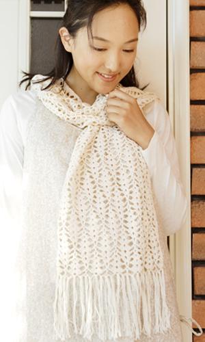 樂天:amikomo3-11圍巾.jpg