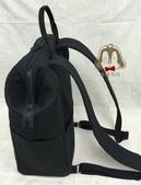 手作品:喬巴拉鍊支架口金後背包-4.jpg