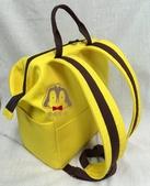 手作品:史努比(查理布朗)拉鍊支架口金後背包-1.jpg