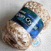 線材-夏紗:NIKKE$400span crystal(亮片線)-0.JPG