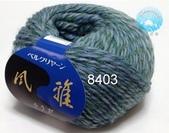線材-Kanebo--佳麗寶:1088-$400風雅.jpg