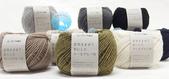 線材-橫田:$330-Airy Wool Alpaca 空氣阿帕卡毛線.jpg