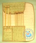 HAMANAKA 棒針.鉤針:竹製阿富汗針組(附收納袋)-1985.jpg