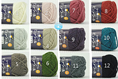 HAMANAKA-homemade:4789 Pure Wool LL-$100-2.jpg