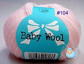 線材-Puppy:puppy-$200Baby Wool.jpg