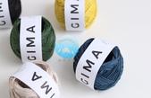 橫田:GIMA-1.jpg
