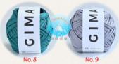 橫田:GIMA-7.png