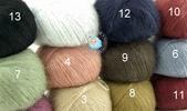 RICH MORE 冬線:4216 Soff Silk Mohair-2.jpg