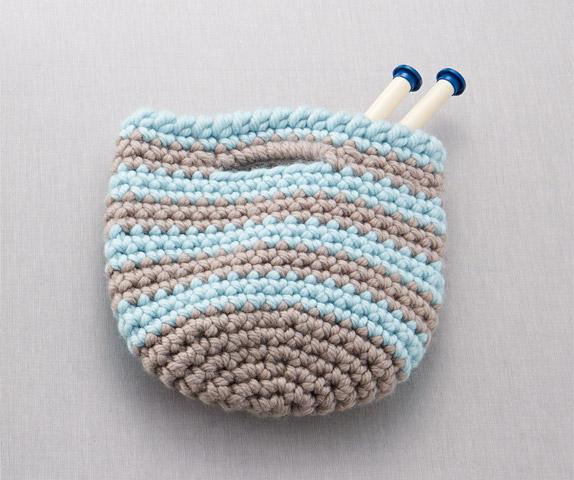 可樂牌作品:用布條編織的迷你包.jpg