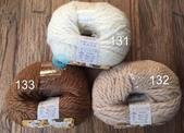 線材-ski:$180-Alpaca Wool-1.jpg