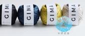 橫田:GIMA-5.jpg