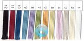 HAMANAKA-海洋皇后:4771 Pure Crochet-1.jpeg