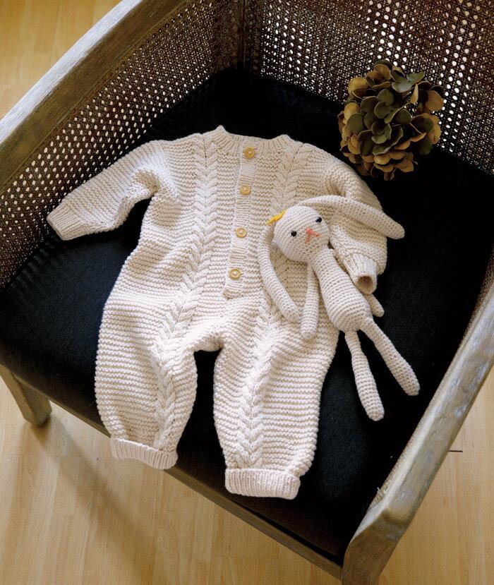 樂天:218aw-20小朋友兔子衣+長耳兔子玩偶.jpg