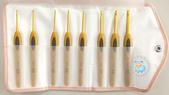 鉤針:43-606新鉤針組-0.jpg
