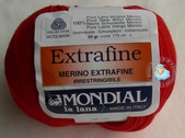 線材-MONDIAL:$270-Extrafine艾克凡美麗諾.jpg