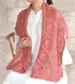 HAMANAKA作品:AMU-463鳳梨花模樣大圍巾.png