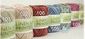 RICH MORE-夏紗:$240-4130 Linen Surf Printed.jpg
