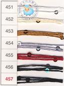 線材-夏紗:NIKKE$400span crystal(亮片線)-1.jpg
