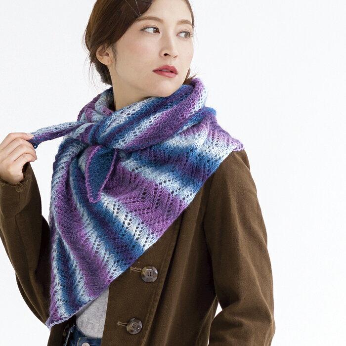 樂天:tricot14-5空花模樣三角圍巾.jpg