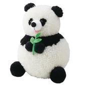 可樂牌作品:熊貓-做球器.jpg