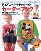 封面:NV6054-4529036022迪斯尼卡通人物的毛衣.jpg
