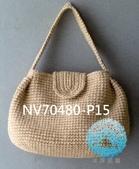 材料包:9784529058049-016-P15.jpg