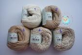 線材-夏紗:$200SKI無垢棉-0