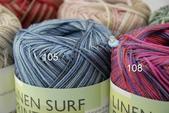 RICH MORE-夏紗:$240-4130 Linen Surf Printed-1.jpg