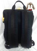 手作品:蝙蝠俠拉鍊支架口金後背包-3.jpeg