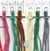 線材-蘇菲亞:$120天然棉色卡-1.jpg